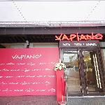 Vapiano照片