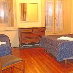Photo of Gran Hotel America