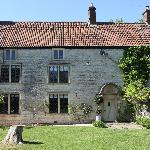 welton old farmhouse