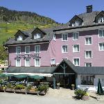 Photo of Hotel Restaurant Roessli