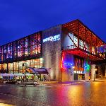ArtsQuest Center