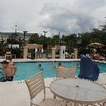 Staybridge Suites Tallahassee
