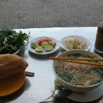 ภาพถ่ายของ Pho Quynh