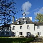 Photo de Residence La Pommeraie