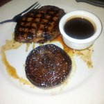 Hunter's Top Sirloin