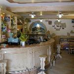 Bar Tabacchi Ristorante Pizzeria Stella Alpina