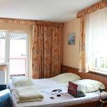 Hotel Residenz Babenhausen