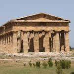 Archaeological Museum of Paestum