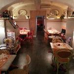 Photo of Kiki's Kitchen