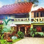 Sinativa Spa