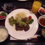 Photo of Ariston Hotel Kobe