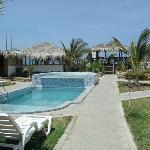 Photo of Bora Bora Bungalows
