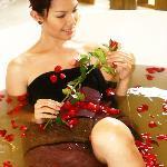 floral bath jaccuci 2