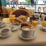 Vitto Cafe