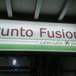 Photo of Punto Fusion