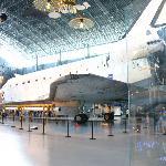 Shuttlecraft Discovery