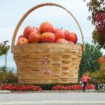 Photo de Longaberger Basket Factory/Homestead
