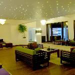 Avani Kalutara Lounge