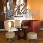 Lola Taco Lounge Restaurant Foto