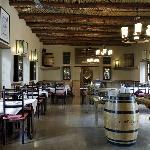 Jan Cats Restaurant and Bar Foto