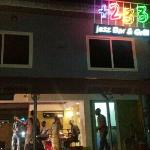 Photo of +233 Jazz Bar & Grill