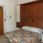 Hotel Tre Stazioni Foto