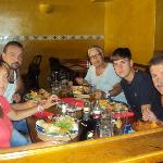 Photo of Joe Pena's Cantina y Bar