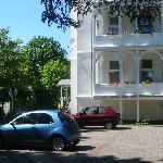 Photo of Villa Frohsinn