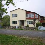 Dendro Villa