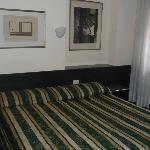 chambre482
