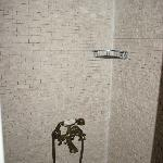 shower 504