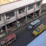 Photo of Hotel Fortuna