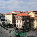 Photo of Hotel Paraiso
