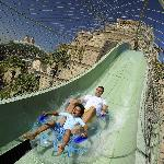 Aquaventure Waterpark (51262307)
