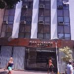 Photo of Mar Ipanema Hotel