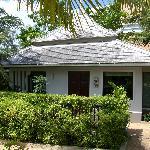 Villa 303