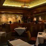 Copper Rock Steakhouse