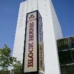 Photo of Block House Basel
