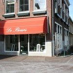 Photo of De Beurs Schiedam