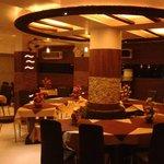 Jalsa the Lounge