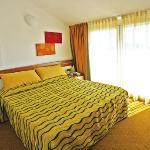 Camera Hotel Maregolf