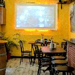 Photo of BarCeloneta Sangria Bar