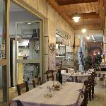 Photo of Spartakos Taverna