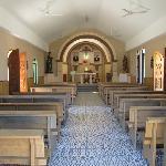Church of Saint Luke