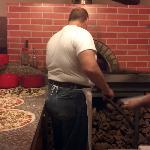 Il pizzaioli