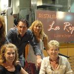 Foto de La Ripaille