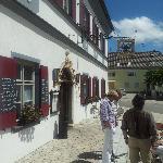Gasthaus Zum Hofwirt