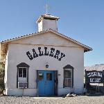 Chiricahua Gallery