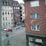 Photo of Ibis Budget Duisburg City am Innenhafen