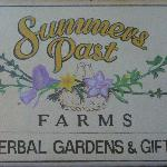 Summers Past Farms